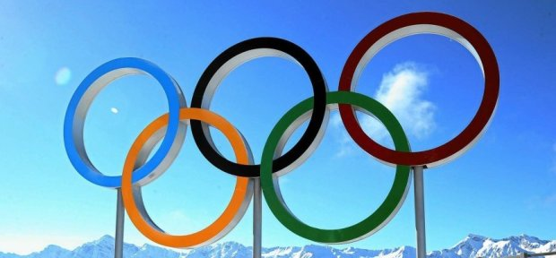 z15540154Q,Kolka-olimpijskie