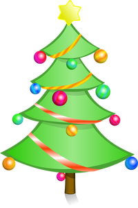 benbois_christmas_tree