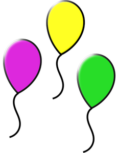 balloon-color