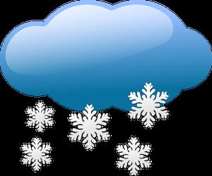 sivvus_weather_symbols_5