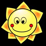 massimo_sole_3