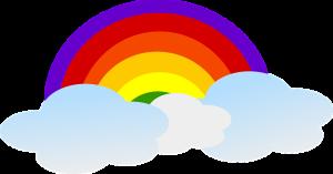 rainbow-150535_960_720