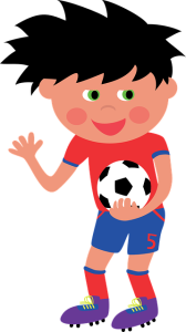 football-989987_640