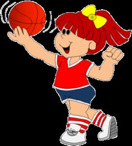 sport20m2